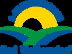 BW_Logo4c_2015.png