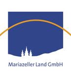 Logo Mariazeller Land GmbH.jpg