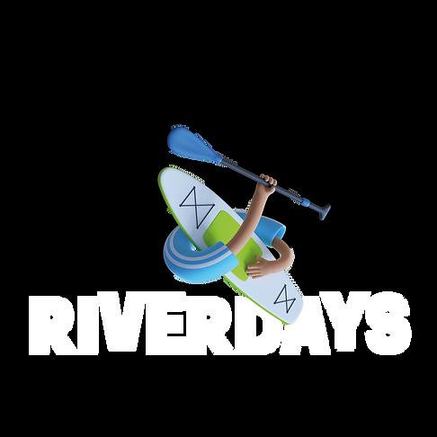 sportjahr_Riverdays_Logo1.png
