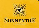 Logo_kasten.png