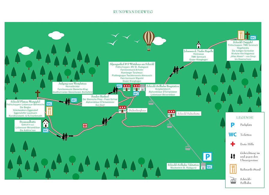 Plan_Schoeckl_Webversion.jpg