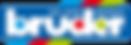 1456676061_bruder-logo.png