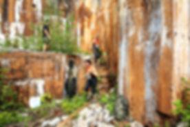 H31 Ruine Wemco 03.JPG