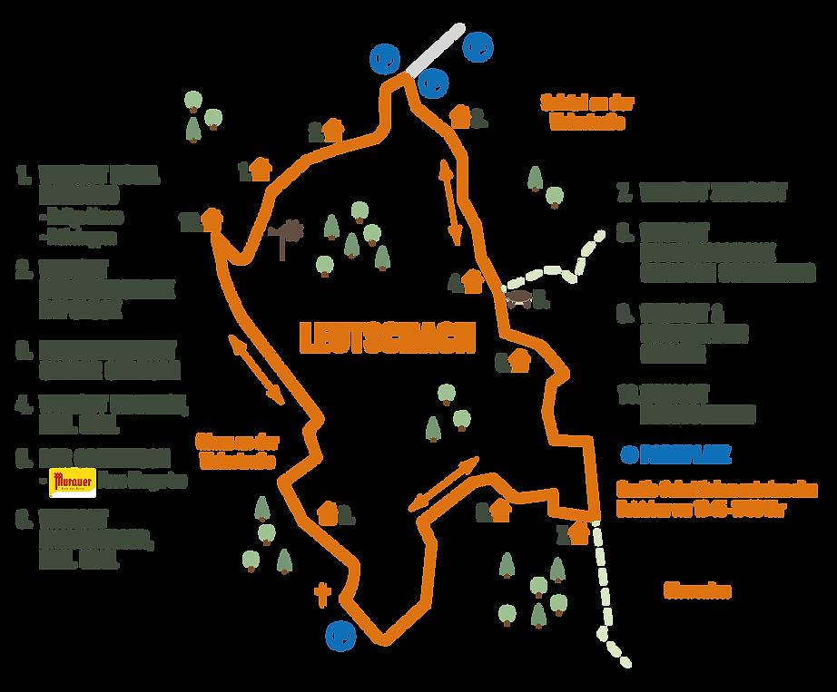 ASR_Maps_Leutschach.png