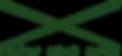 ruderclub_logo.png