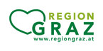 Region_Graz_Logo (2).jpg