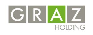 2021_Graz_HOLDING_Logo.png