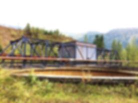 H30_Groox_Blaue_Brücke_01.JPG