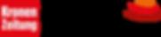 KADE-Krone-Balken-Logo.png