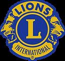 Lionsclub_Logo.png