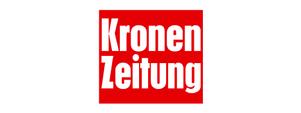 2020_Kronen-Zeitung_Logo.png