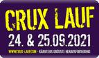 CRUXLAUF_2021_Logo.png