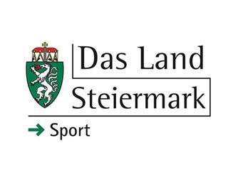land-stmk.jpg
