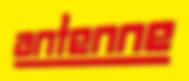 Antenne-Sponsoren.png
