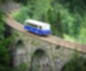 18_Erzbergbahn (c)erzbergbahn_edited.jpg