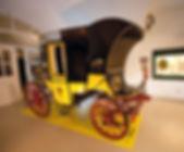 7_Postmuseum.jpg