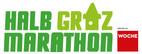 Halb Graz Marathon.jpg