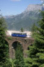 H26 Erzbergbahn 04.jpg