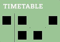Zeichenfläche 3_4x.png