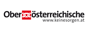 2021_ÖOVersicherung_Logo_.