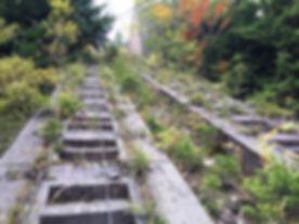 X05 Stairway to Heaven Mitte 03.JPG