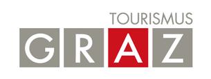 2021_Graz_TOURISMUS_Logo.png