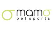 mamopetsports_logo.png