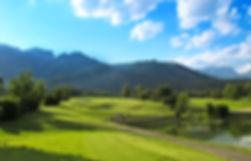 4_Golf (c)Foto Freisinger.jpg