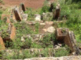 H31 Ruine Wemco 02.JPG