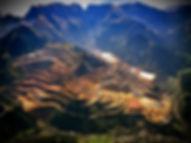 Berg_(c)tiqa_edited.jpg