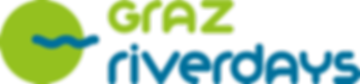 Logo_GRD_web.png