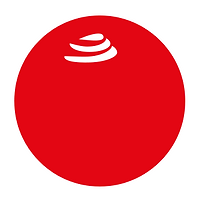 Kreis-Button.png