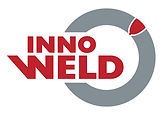 Innoweld Logo 2017 CMYK.jpg
