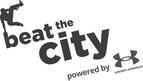 beat the city