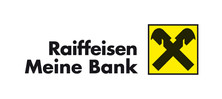 Raiffeisen-MeineBank_4c-positiv.jpg