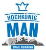 HK_man_logo_Redesign_final_144dpi_4C.jpg