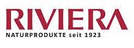 Riviera_Logo_Tulln2.jpg