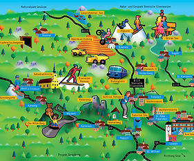 ERZBERG LAND_Karte.jpg