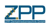 ZPP-Dentalmedizintechnik.png