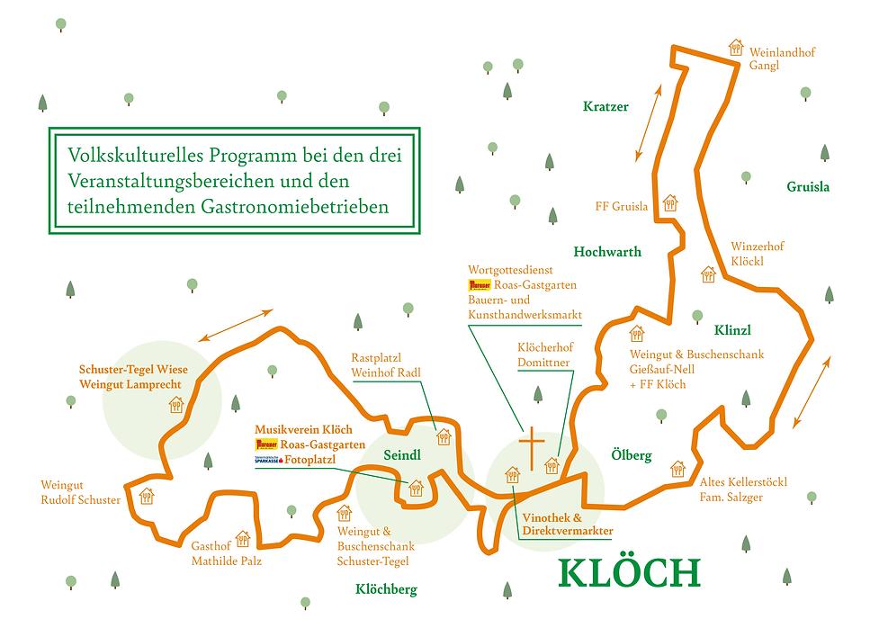 Karten_Klöch.png