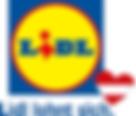 lidl_logo_4c_oeherz_rz_NEU.png