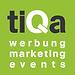 Tiqa_Logo.png