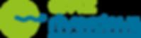 Logo_GRD_Slogan_NEUTRAL.png