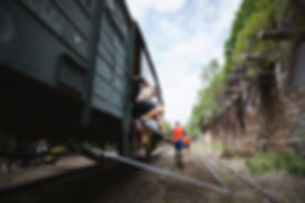 H26 Erzbergbahn Titel.JPG