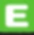 Energie_Steiermark_Logo.svg.png