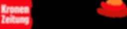 KADE-Krone-Balken-Logo_edited.png