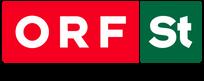ORF_Steiermark_Logo.svg.png
