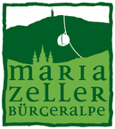 2020_Bürgeralpe_Logo.png
