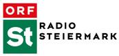 radio_steiermark.jpg