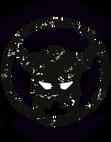 Logo Celtic Warrior m.png